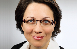 Claudia Kobe-Knapp
